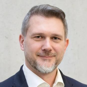 Hans-Peter Steinbacher