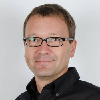 Gerhard Brandhofer